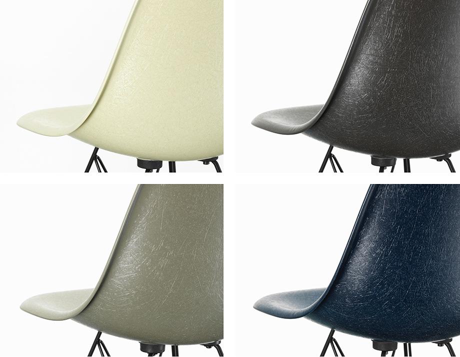 eames fiberglass chair de vitra (6)