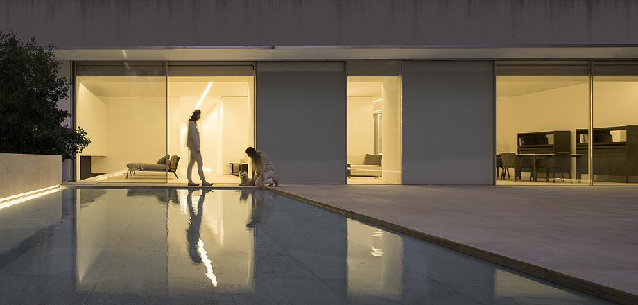 el jardin azul de fran silvestre arquitectos - foto david zarzoso (26)