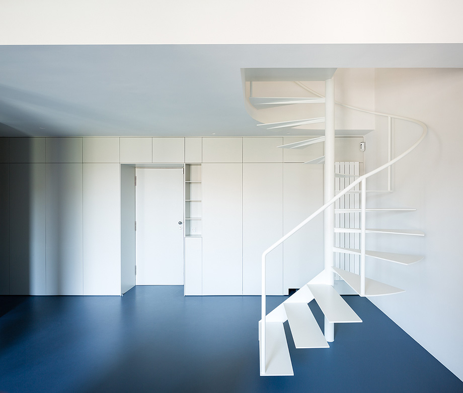 loft en valencia de nada design - foto daniel rueda (2)