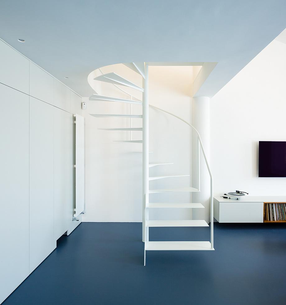 loft en valencia de nada design - foto daniel rueda (4)