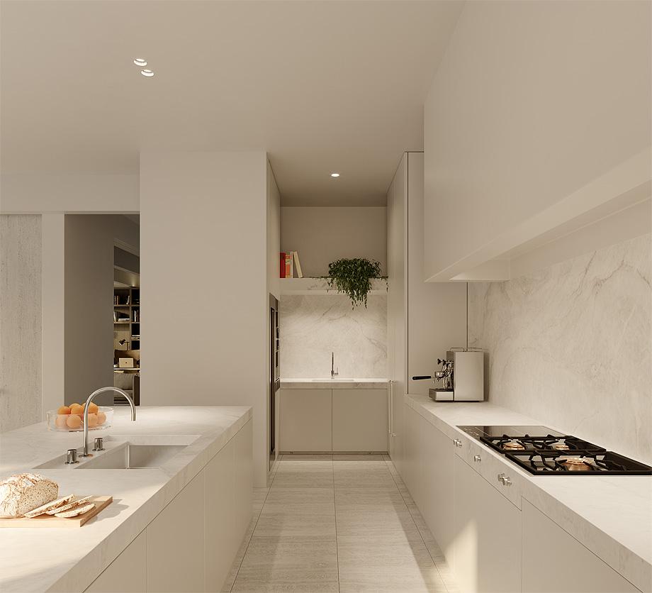 seven martin ct toorak de davidov architects - foto yuri diefenthaler (9)