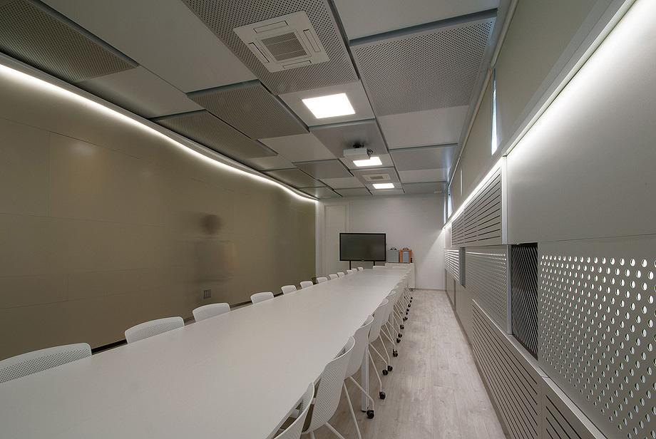 showroom alucoil de interior 03 - foto patricia hermosillo (1)