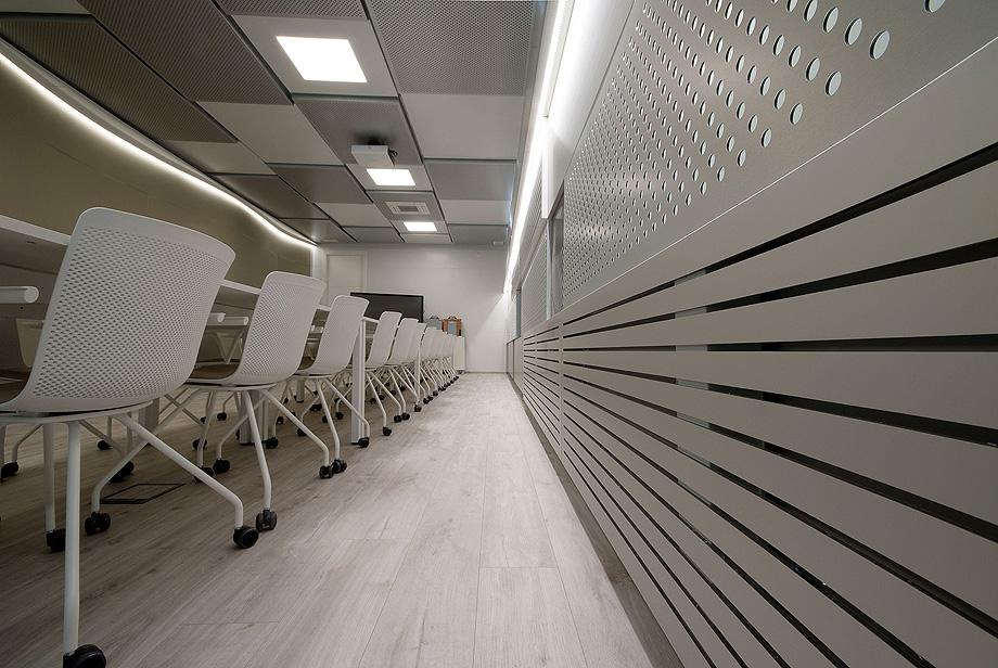 showroom alucoil de interior 03 - foto patricia hermosillo (2)