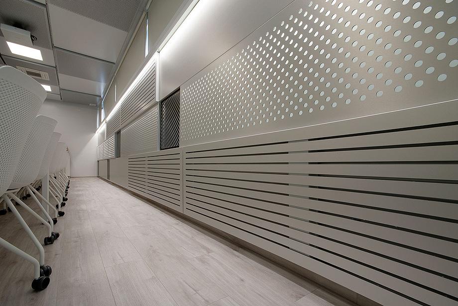 showroom alucoil de interior 03 - foto patricia hermosillo (3)