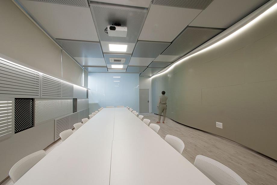 showroom alucoil de interior 03 - foto patricia hermosillo (4)