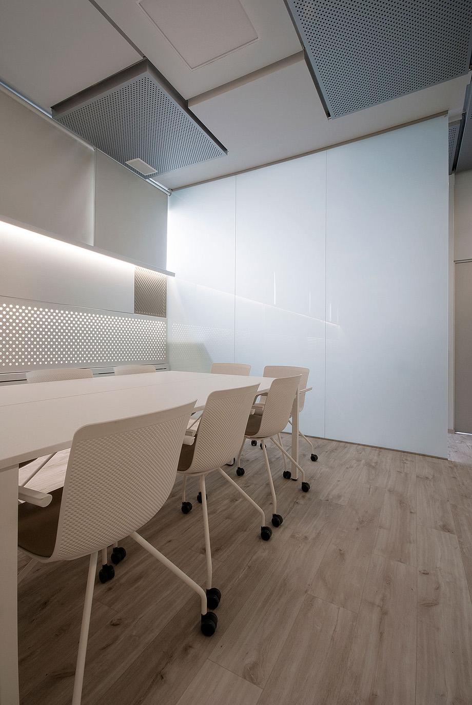 showroom alucoil de interior 03 - foto patricia hermosillo (6)