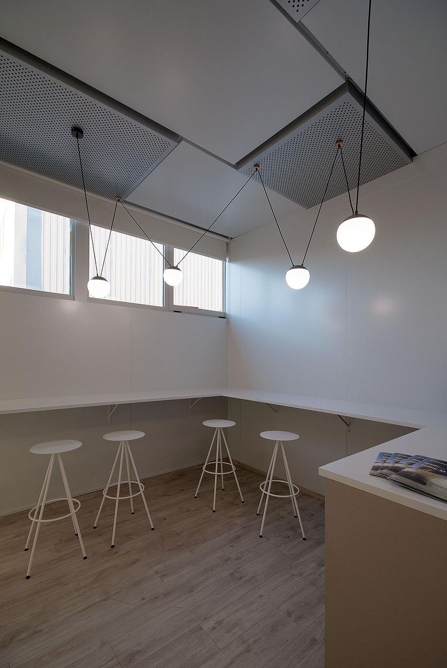 showroom alucoil de interior 03 - foto patricia hermosillo (7)