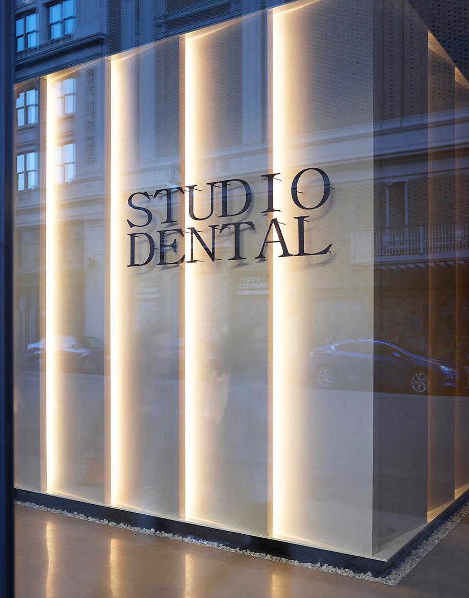 studio dental II de montalba architects - foto kevin scott (13)