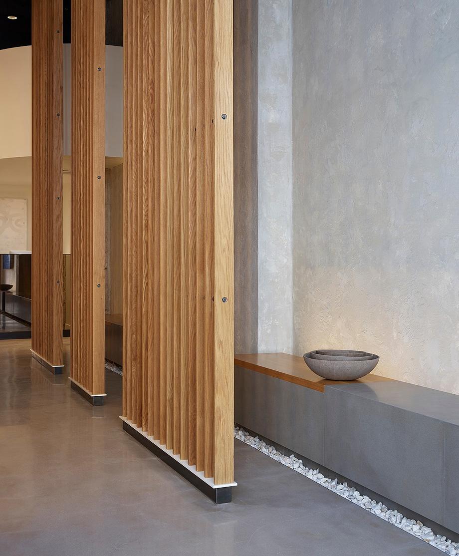 studio dental II de montalba architects - foto kevin scott (8)
