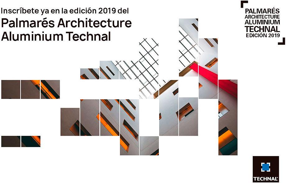 abierta convocatoria palmares technal 2019 (2)