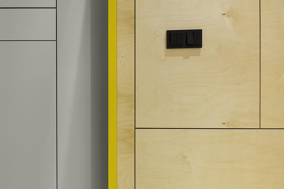 apartamento de monoloko design - foto dmitry chebanenko (10)