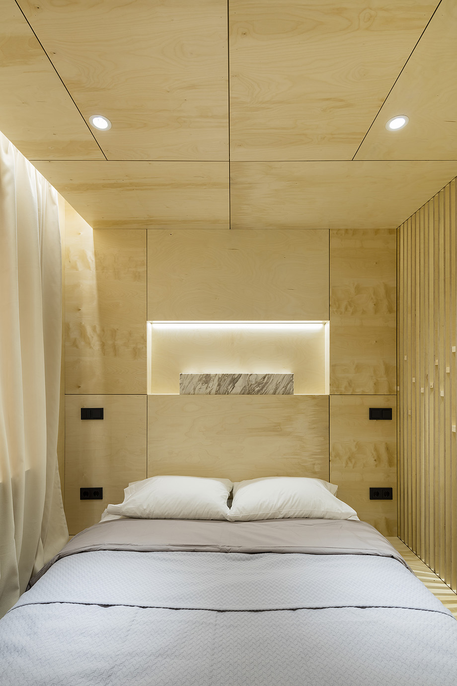 apartamento de monoloko design - foto dmitry chebanenko (11)