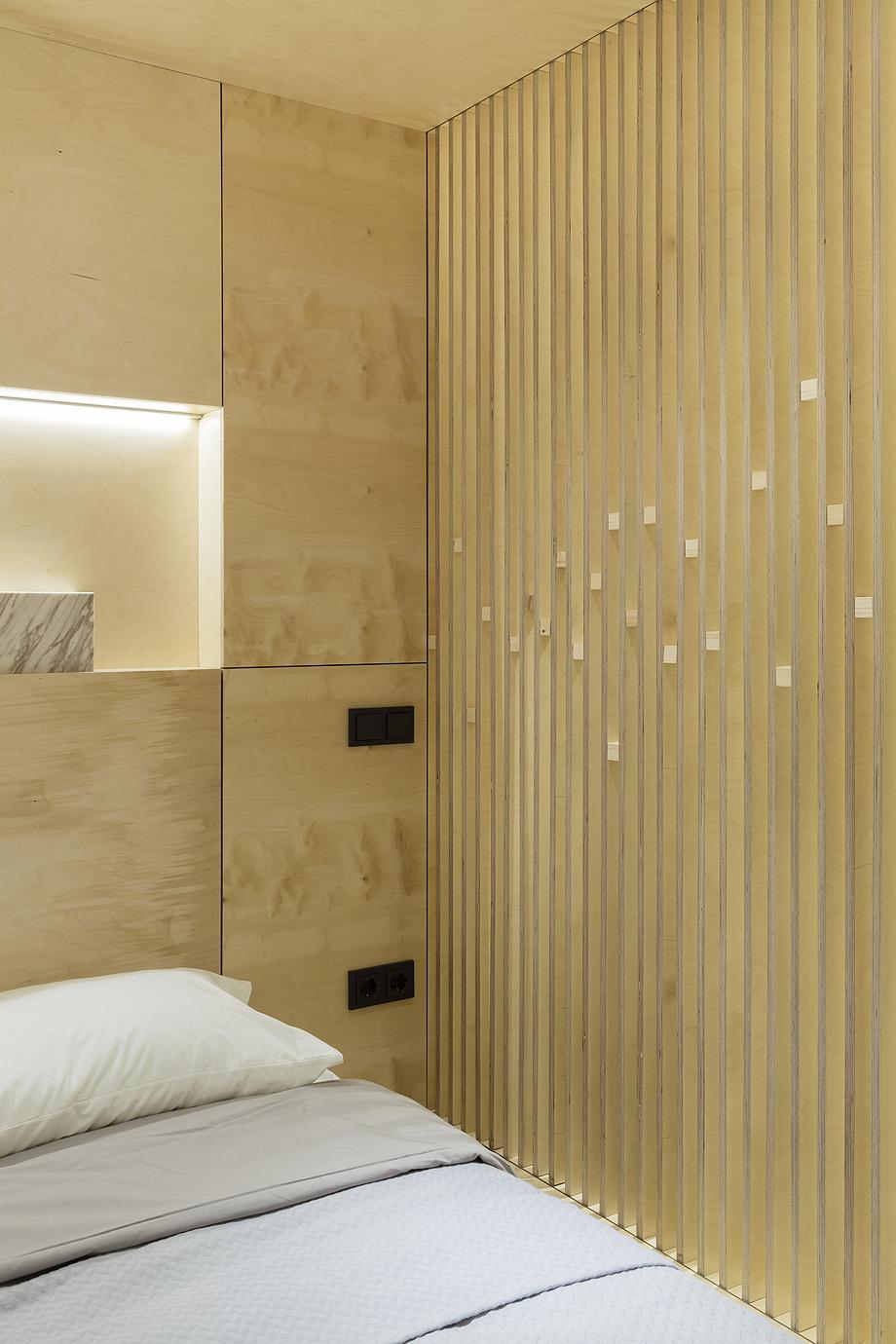 apartamento de monoloko design - foto dmitry chebanenko (12)