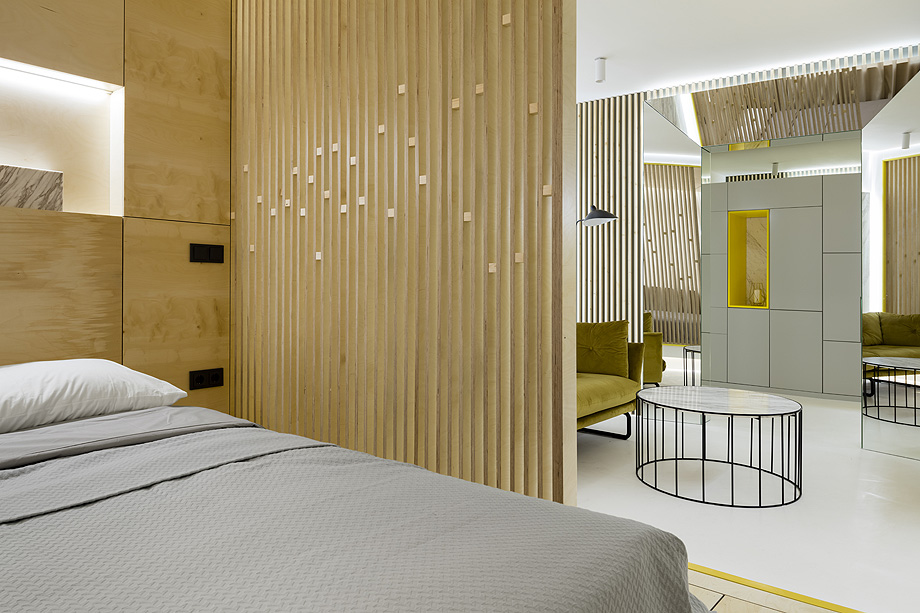 apartamento de monoloko design - foto dmitry chebanenko (13)