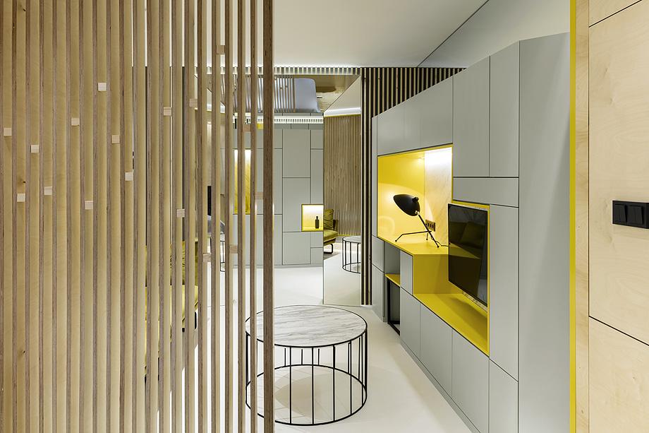 apartamento de monoloko design - foto dmitry chebanenko (14)