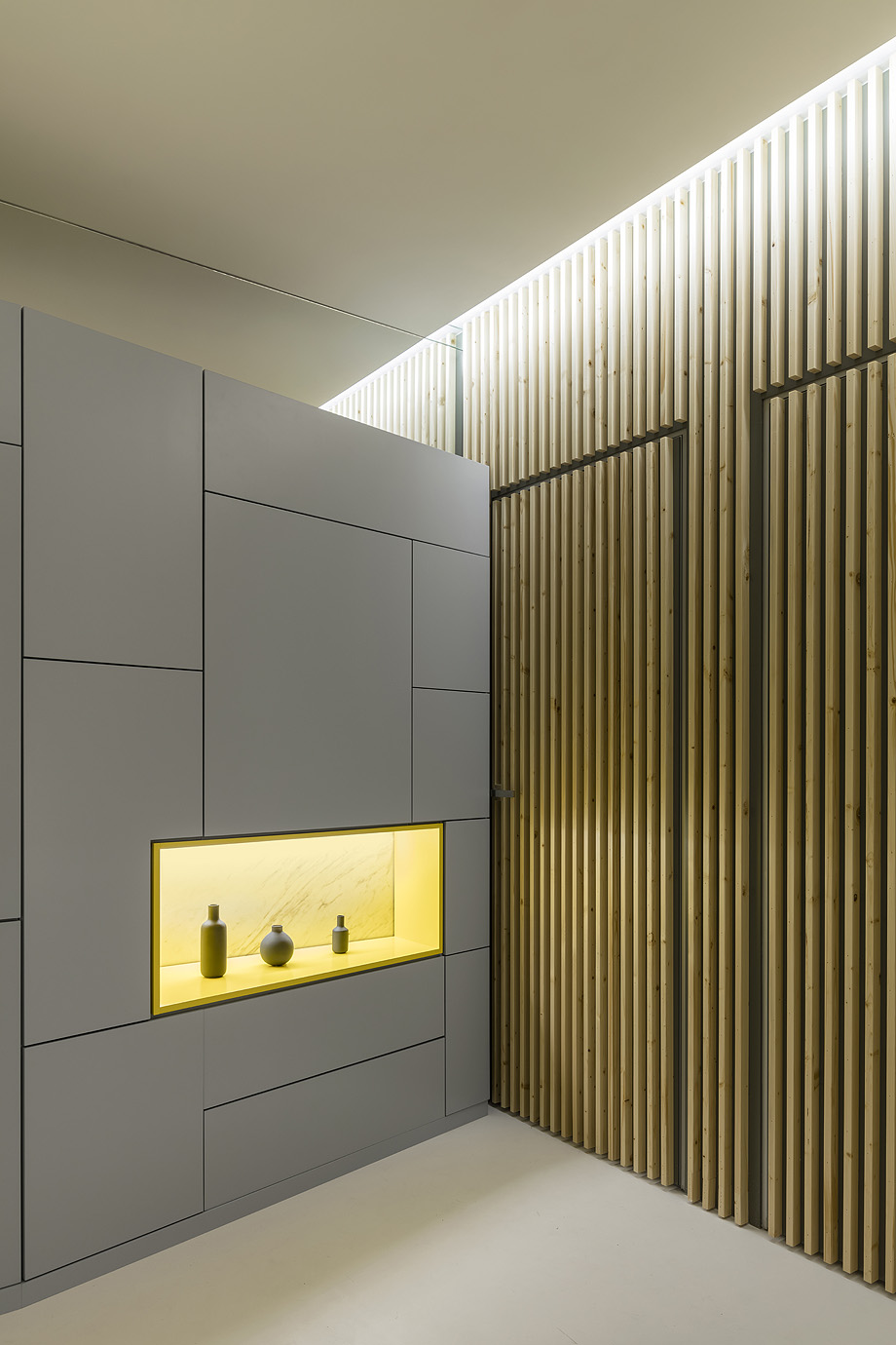 apartamento de monoloko design - foto dmitry chebanenko (16)
