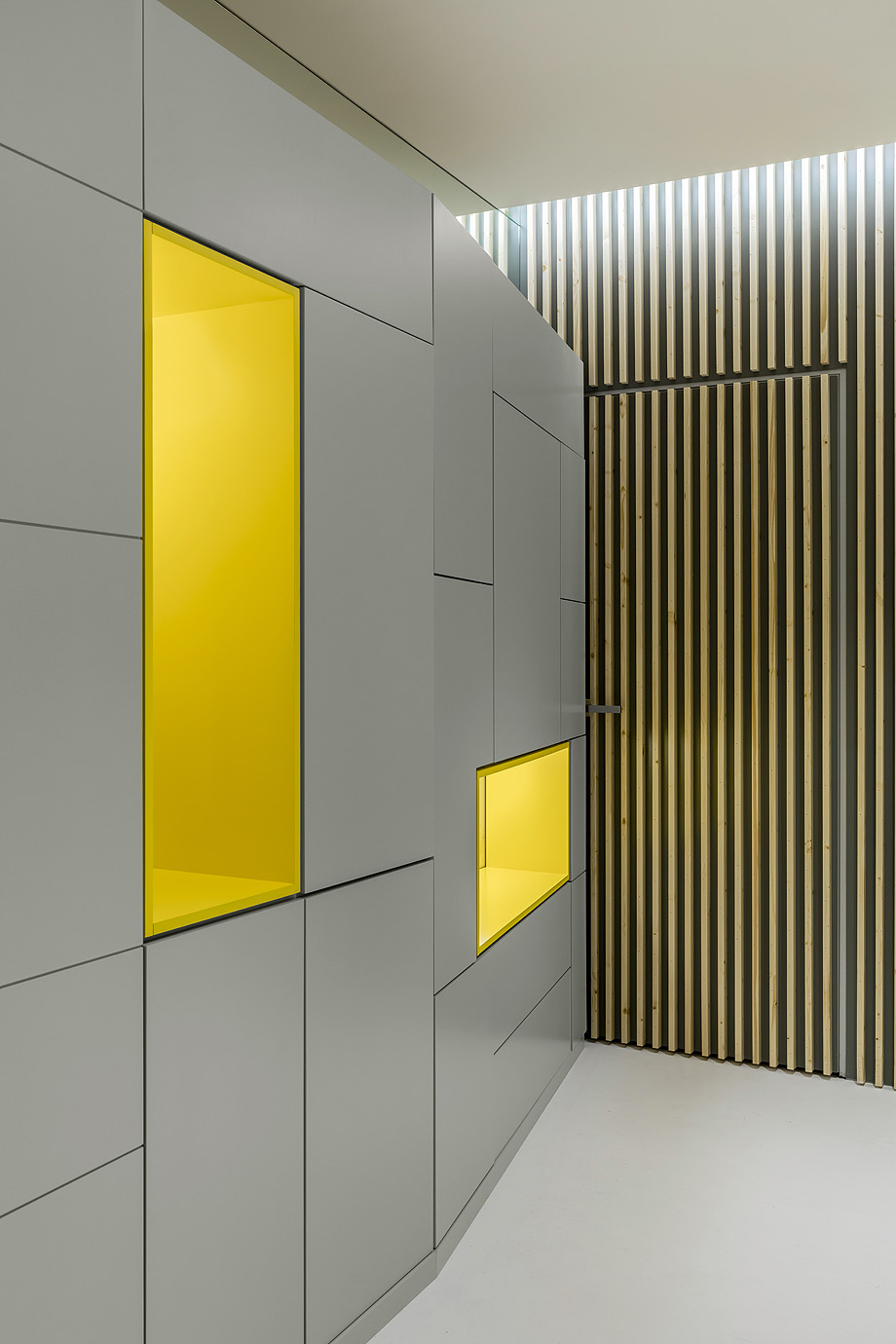 apartamento de monoloko design - foto dmitry chebanenko (17)