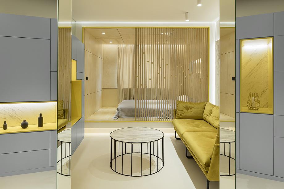 apartamento de monoloko design - foto dmitry chebanenko (3)