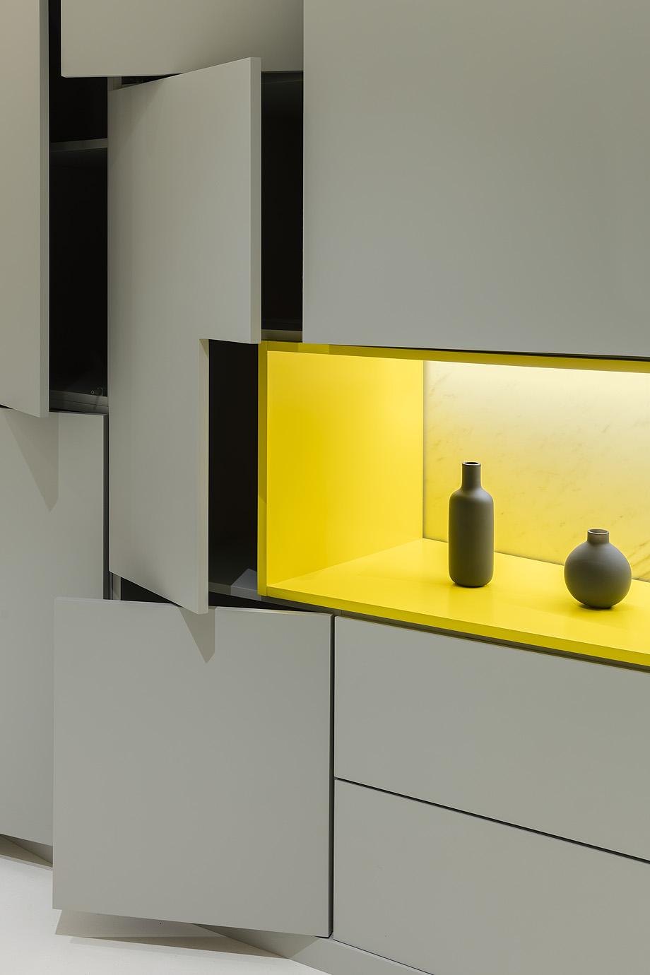 apartamento de monoloko design - foto dmitry chebanenko (4)