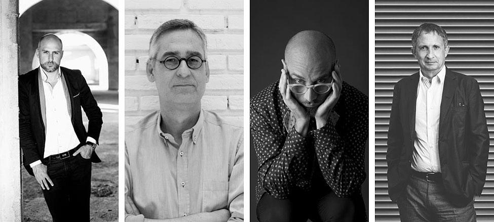 architect@work barcelona 2019 (3)