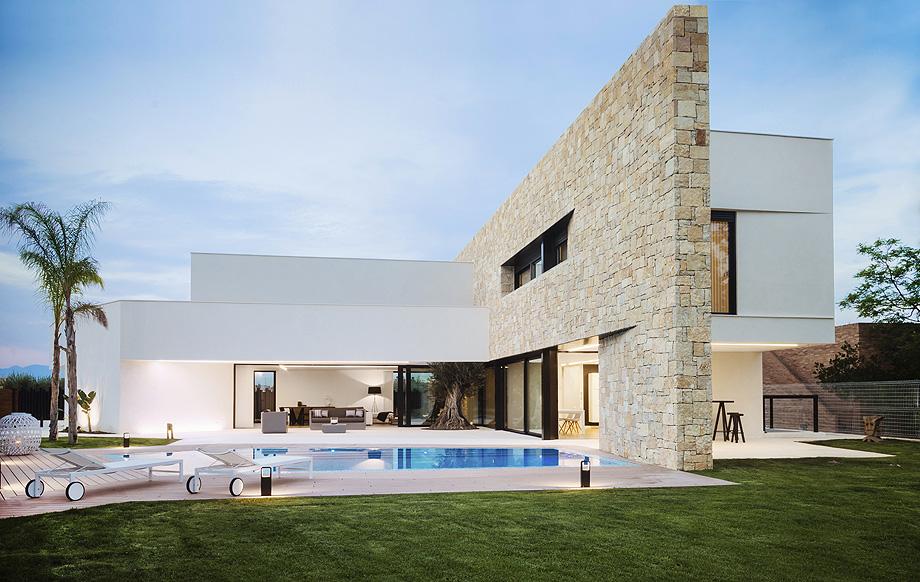 casa cumbres de chiralt arquitectos (1)