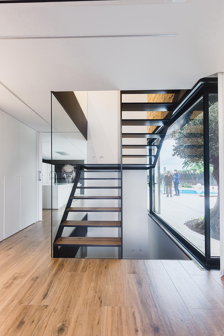 casa cumbres de chiralt arquitectos (10)