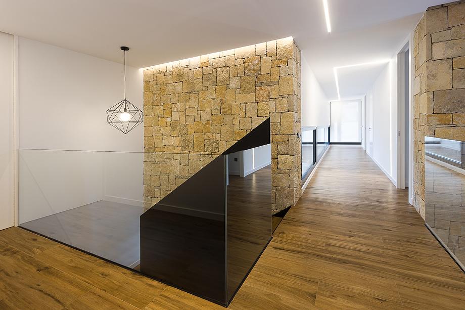 casa cumbres de chiralt arquitectos (12)