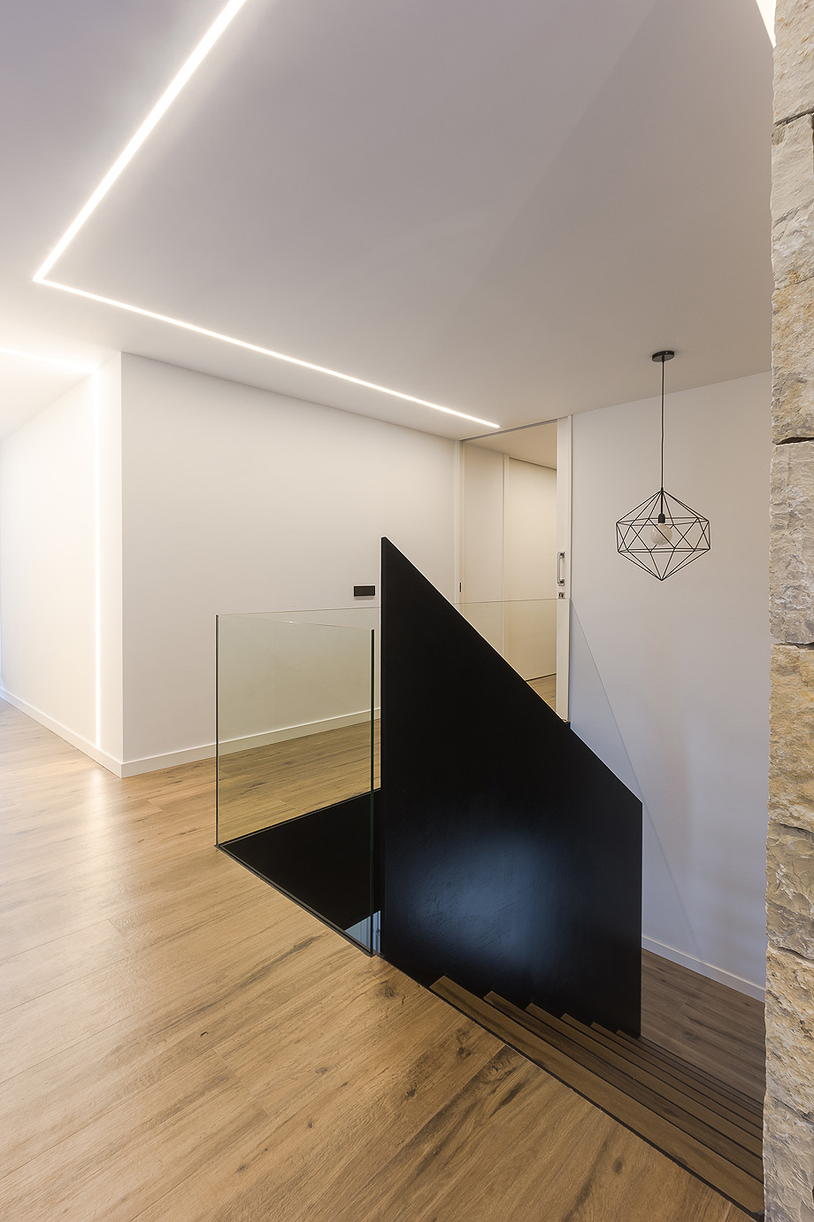 casa cumbres de chiralt arquitectos (13)