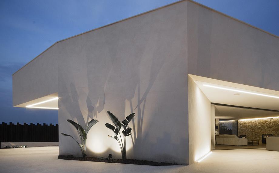 casa cumbres de chiralt arquitectos (14)