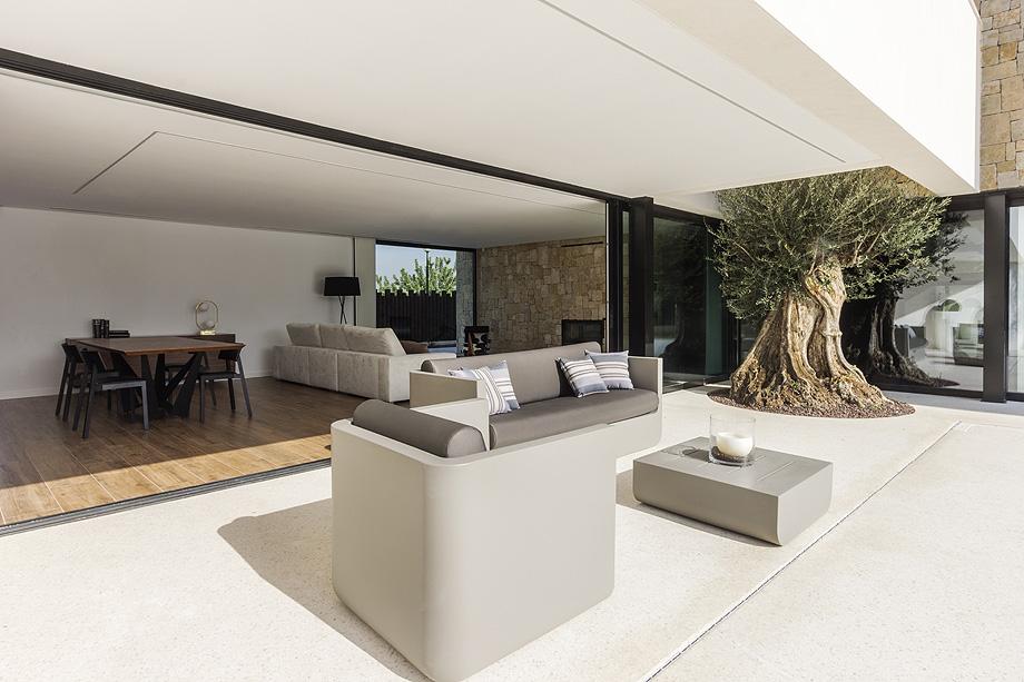 casa cumbres de chiralt arquitectos (3)