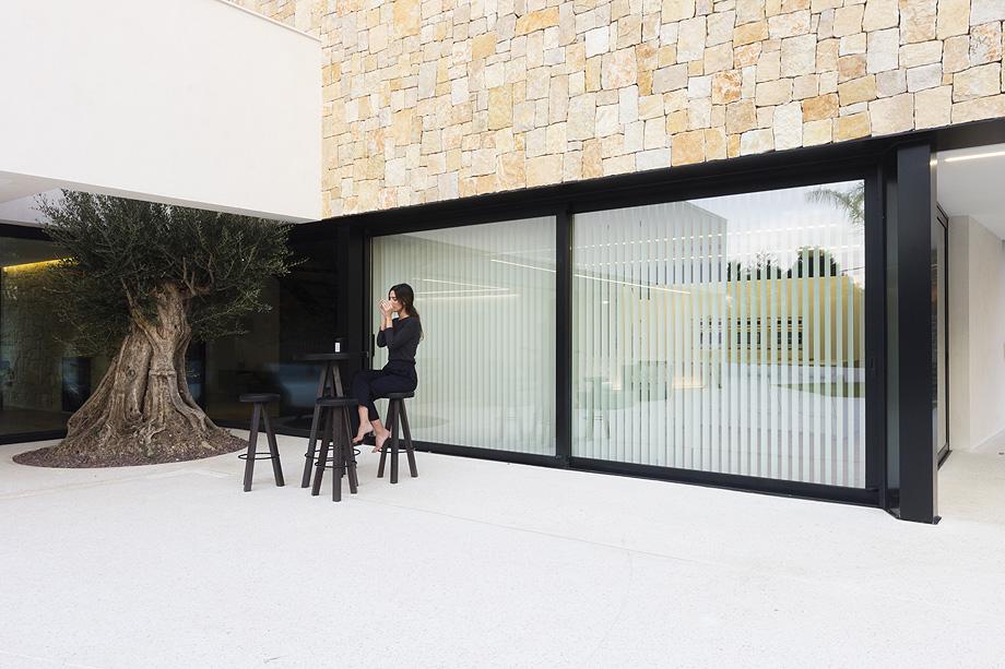 casa cumbres de chiralt arquitectos (4)