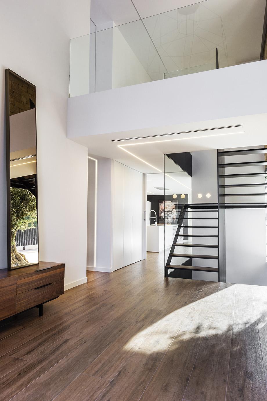 casa cumbres de chiralt arquitectos (5)