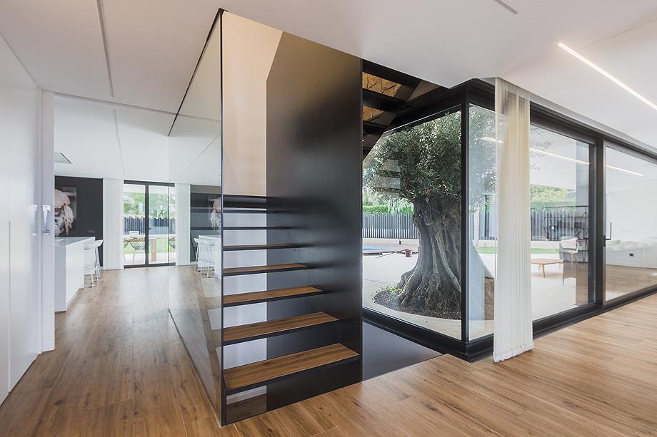 casa cumbres de chiralt arquitectos (8)