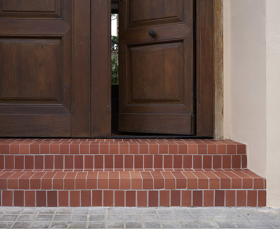 casa del batlle de gradoli sanz arquitectes - foto mariela apollonio (1)