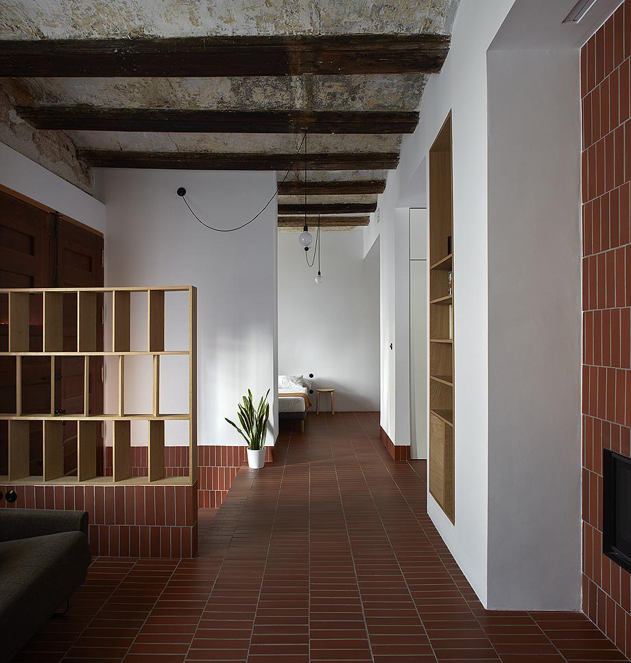 casa del batlle de gradoli sanz arquitectes - foto mariela apollonio (2)