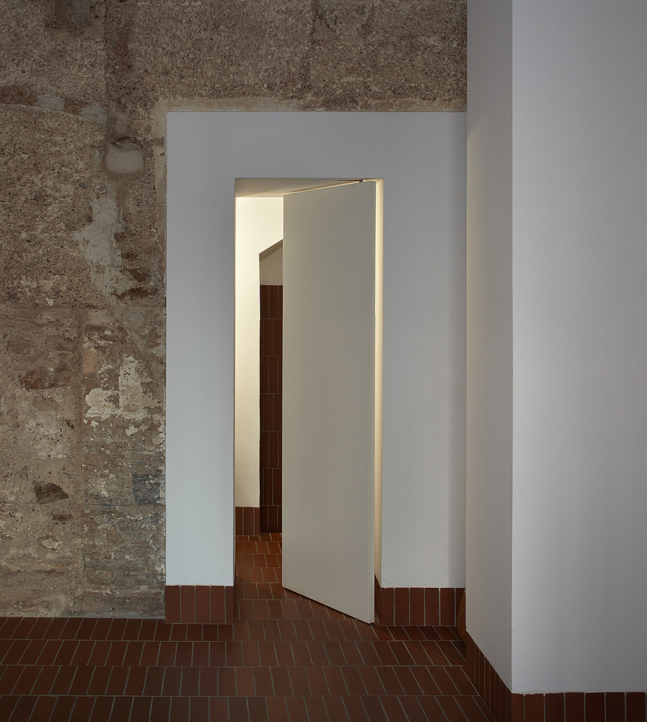 casa del batlle de gradoli sanz arquitectes - foto mariela apollonio (4)