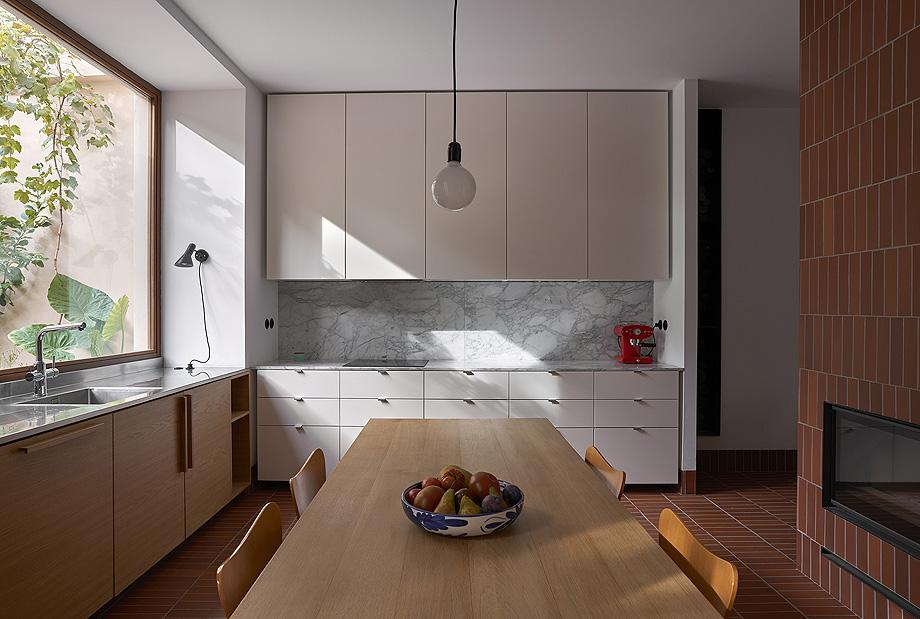 casa del batlle de gradoli sanz arquitectes - foto mariela apollonio (5)