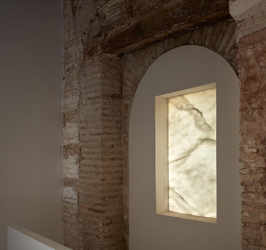 casa del batlle de gradoli sanz arquitectes - foto mariela apollonio (8)