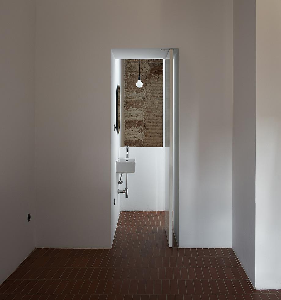 casa del batlle de gradoli sanz arquitectes - foto mariela apollonio (9)