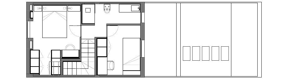 casa pa de olmos estudio - planimetria (22)