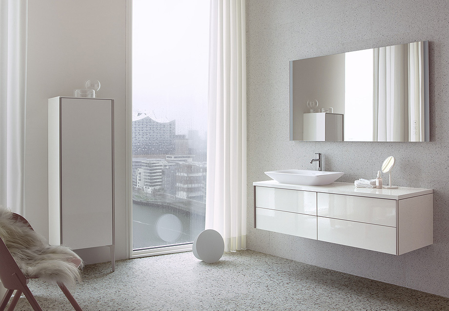 ceramica viu y muebles xviu de sieger design y duravit (1)