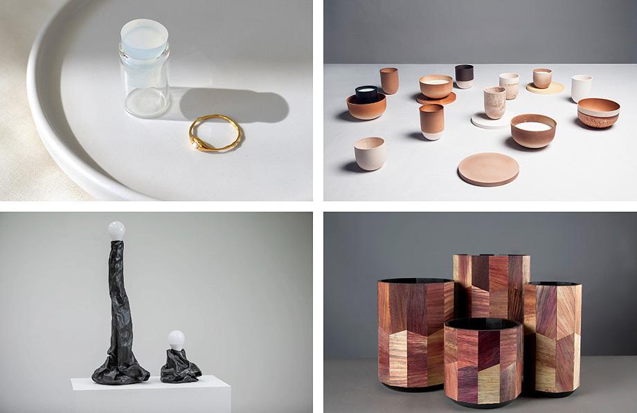 exposicion neomateria de materfad y centre artesania catalunya (1)