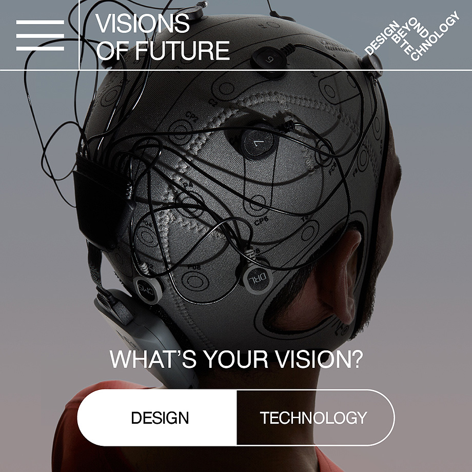 jornadas design beyond technology adi-fad (2)