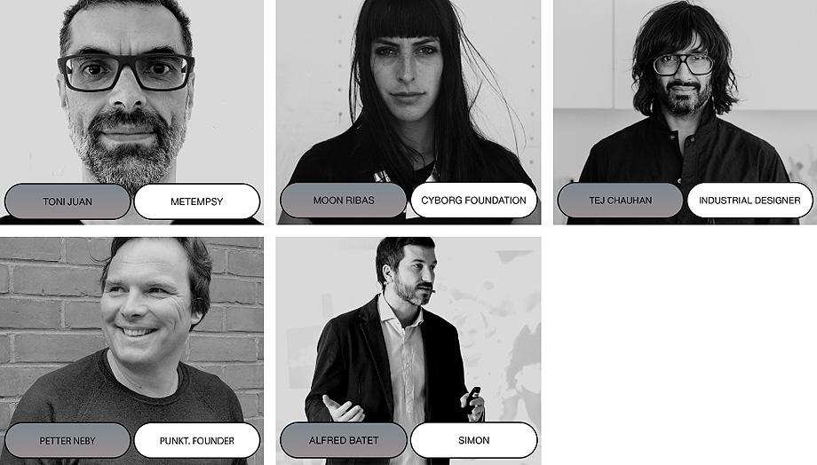 jornadas design beyond technology adi-fad (4)