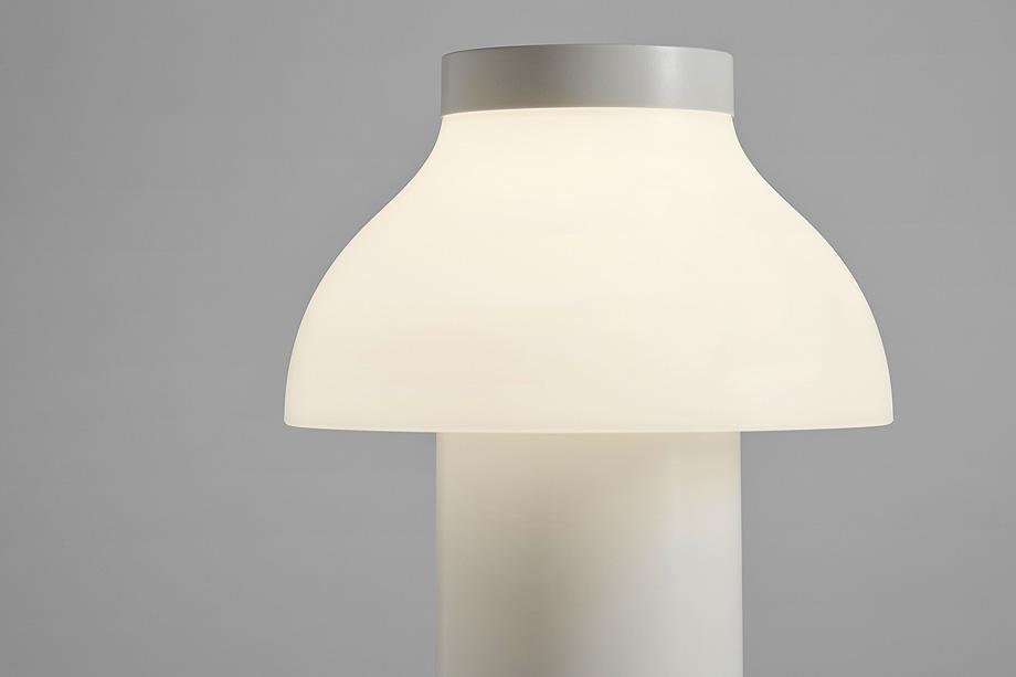 luminaria portable de pierre charpin y hay (3)