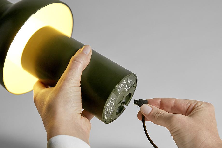 luminaria portable de pierre charpin y hay (6)