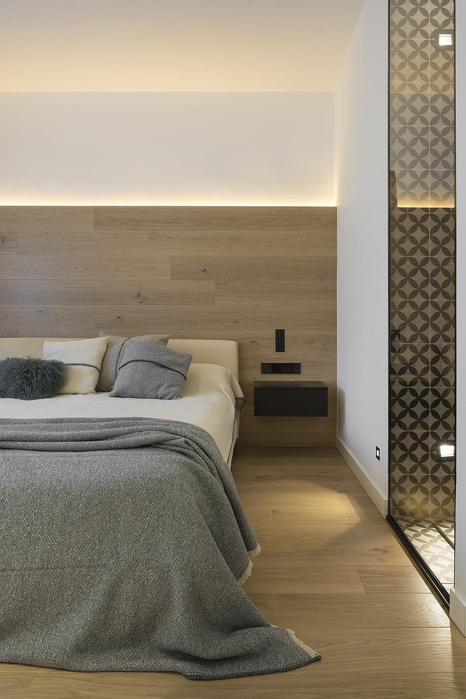 piso en barcelona de susanna cots - foto mauricio fuertes (15)