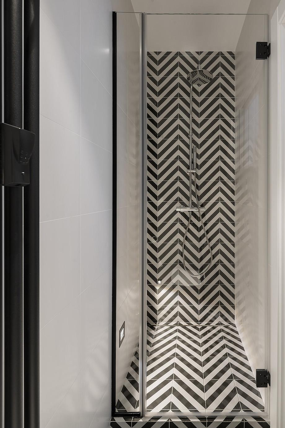 piso en barcelona de susanna cots - foto mauricio fuertes (20)