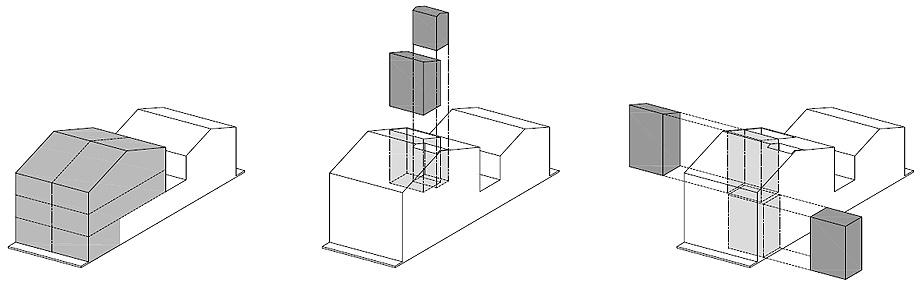 reforma en el poal por hiha studio - planimetria (12)