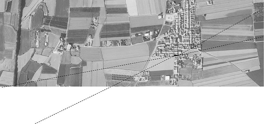 reforma en el poal por hiha studio - planimetria (13)